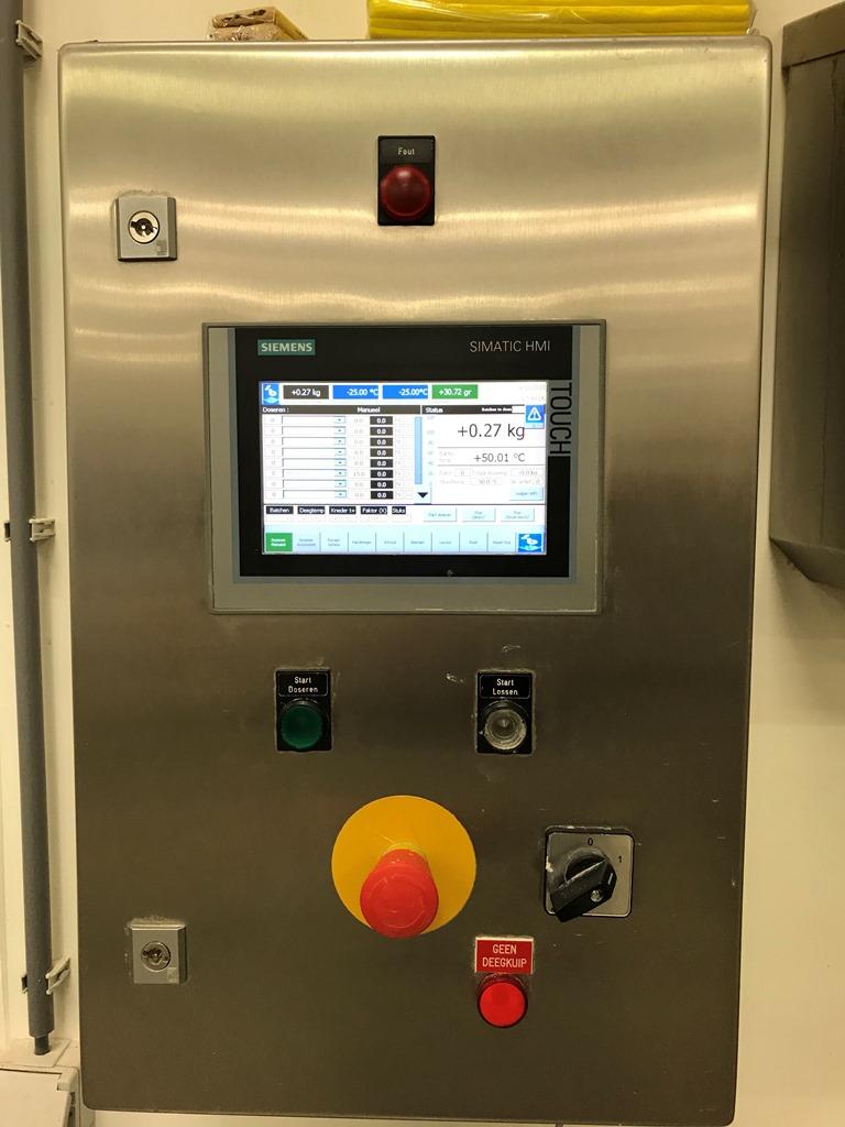 process controller (2)