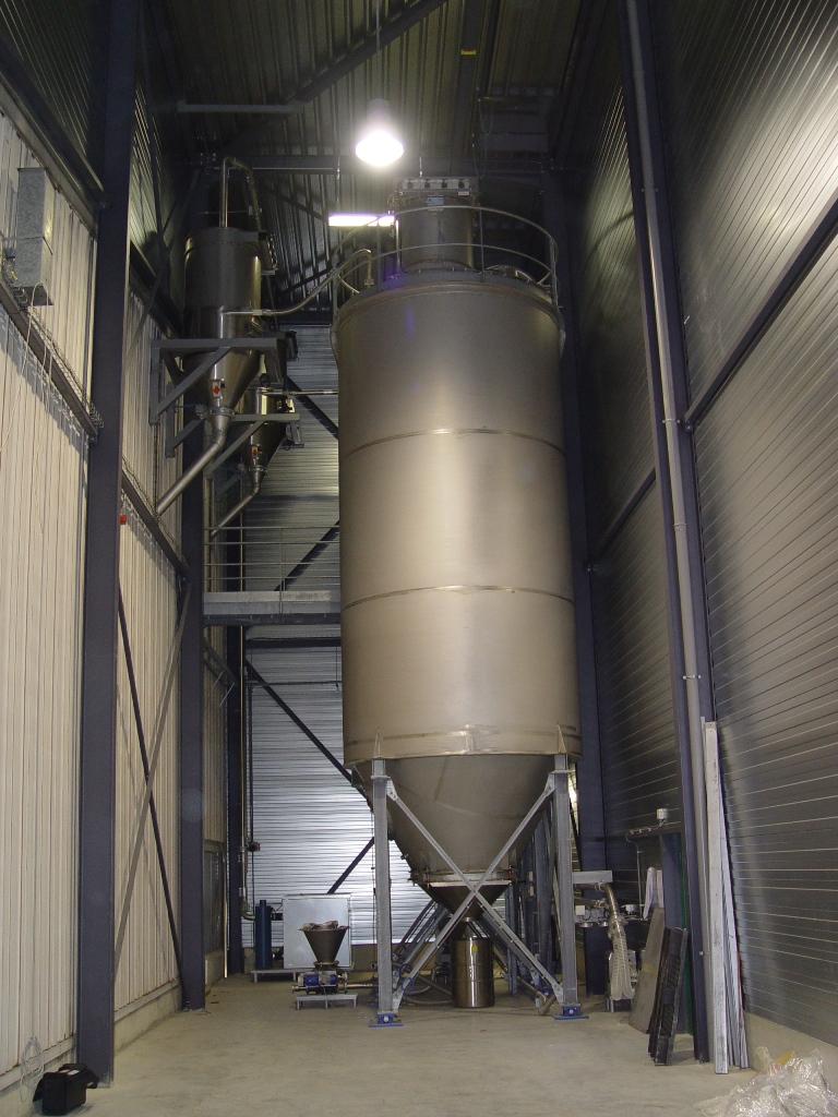 silo aluminium (2)