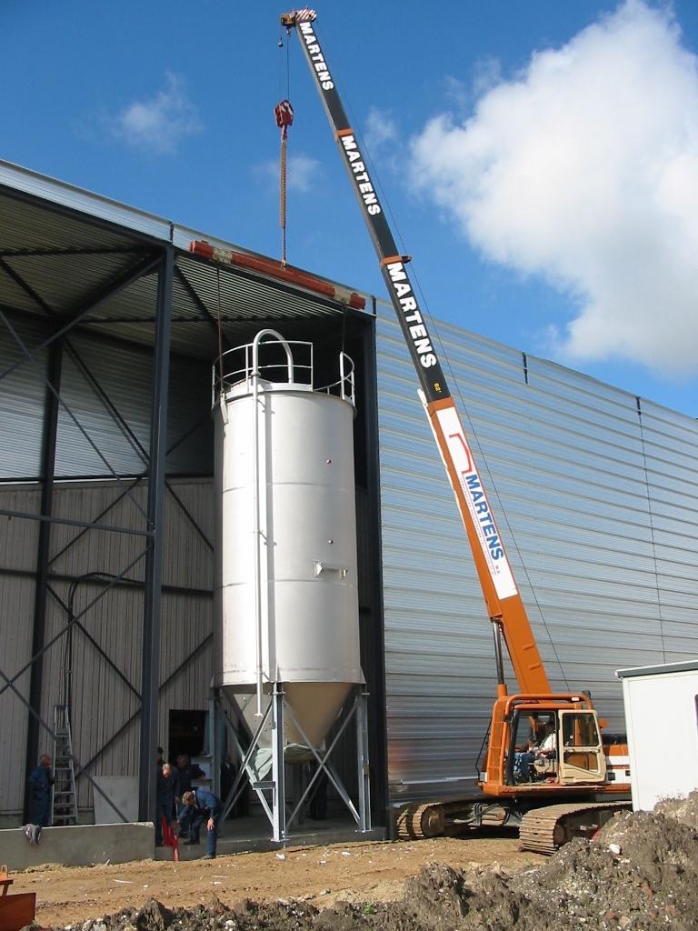silo aluminium (3)